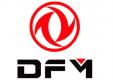 Китайский концерн Dongfeng объединится с французами