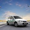 Российские водители смогут пройти тест-драйв электрической El Lada