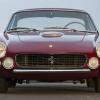Классический Ferrari 250 GT/L продается за $1.7 миллиона