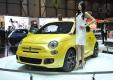 Fiat планирует инвестировать €9 млрд в создание новых моделей