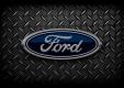 К 2016 году американский Ford выпустит 17 новых моделей для Африки