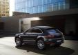 Porsche Macan получит оппозитный двигатель с 4 цилиндрами в конце 2014 года