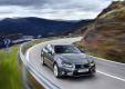 Новый Lexus GS 300h для Европы: средний расход топлива 4.7 л/100 км