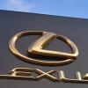Lexus не будет строить модели стоимостью менее $30 000