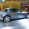 Гендиректор Mazda считает роторный двигатель нежизнеспособным