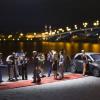 Opel экспериментирует с цветами на новом Adam 2014