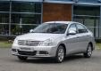 Тольяттинский завод повышает выпускаемый тираж Nissan Almera