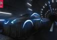 В России откроется дизайн-студия компании Nissan