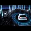 Официальное видео нового 2014 Nissan Qashqai