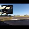 Первые видео-отзывы о Nissan GT-R Nismo. 100 за 2,4 секунды!