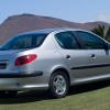 Peugeot и Renault намерены исправить положение на рынке Ирана после отменены санкций