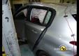 Встречайте автомобили с пятизвездочным рейтингом в последних тестах EuroNCAP