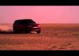 Рекордсмен Range Rover Sport пересек 849 км пустыни со средней скоростью 81,87 км/ч