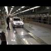 Saab возобновил производство 9-3