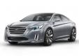 Subaru Legacy – очередное невыполненное обещание?