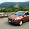 Ценник тайваньского кроссовера Luxgen7 SUV значительно «похудел»