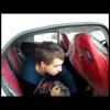 Видео тест драйв Tagaz Aquila