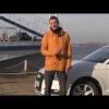 Видео тест драйв Audi A3 седан 2014 от Игоря Бурцева
