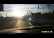 Тест драйв BMW X5 F15 2014 от bibika