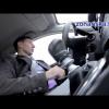 Видео тест драйв Great Wall Hover Н6