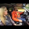 Видео тест-драйв Honda Crosstour в программе Москва рулит