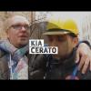 Видео тест драйв Kia Cerato от Стиллавина