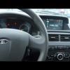 Видео тест драйв Лада Приора 2014 от Антон Автомен