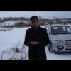 Видео тест-драйв Lifan X60 от Anton Avtoman