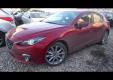 Видео тест драйв Mazda 3 2014 от Anton Avtoman
