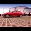 Видео тест-драйв Mazda 3 SkyActiv 2014