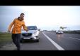 Видео тест-драйв Mazda CX-5 дизель 2.2 литра от Игоря Бурцева