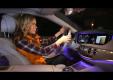 Видео тест-драйв Mercedes-benz S-класс W222 в программе Москва рулит