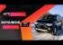 Видео тест-драйв Mitsubishi Pajero Sport 2013 от АвтоПлюс