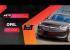 Видео тест-драйв Opel Insignia 2014 от АвтоПлюс