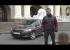 Видео тест-драйв Peugeot 301 от Игоря Бурцева