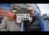Видео тест драйв Porsche Cayenne S (подержанный) от Стиллавина