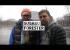 Видео тест-драйв Subaru Forester 2013 от Стиллавина