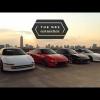 Toyota MR2  — Феррари для бедного человека