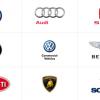 VW Group обязывается инвестировать €84.2 миллиарда в новые модели и технологии к 2018