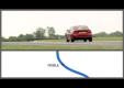Водителю DTM Энди Приолю понравился привлекательный BMW M235i