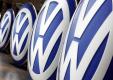 VW отзывает более 2,6 млн. автомобилей по всему миру, включая Китай