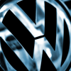 Volkswagen работает над развитием локального производства в России