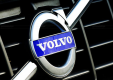 В России у Volvo будут представлены новые двигатели и восьмиступенчатый АКПП