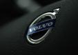 Объявлены цены на автомобили Volvo с инновационным двигателем Drive-E