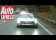 Второй видео обзор Hybrid VW XL1