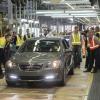 Holden официально подтвердил, что прекратит производство автомобилей в Австралии в 2017 году
