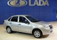 Показатель продаж машин «Лада» вновь снизился на 12,3%.