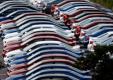 В январе 2014 года подскочит ценник на автомобили российской сборки