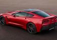 13 января американцы выберут «Автомобиль года»