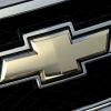 Автомобили Chevrolet покинут европейский рынок